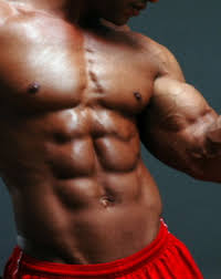 Get A Six Pack After Exercising At Home Without Equipment - Lockdown Tips
