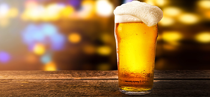Home-brewed Beer kills two in SA