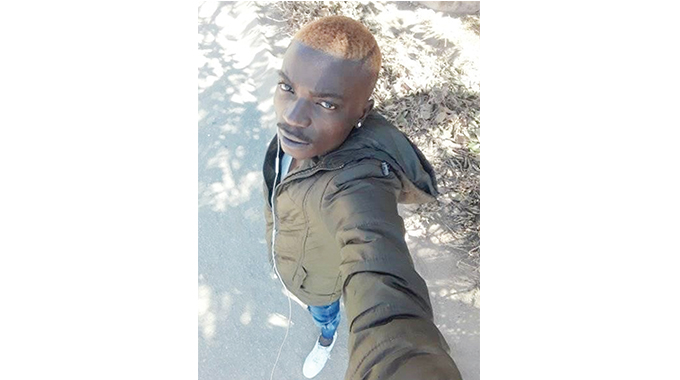 Zimbabwean Pool Player Fakes Father's Death