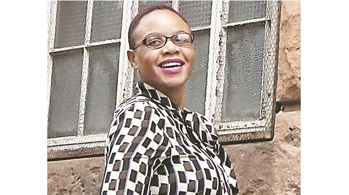 Augustine Chihuri's ex-lover in adultery storm