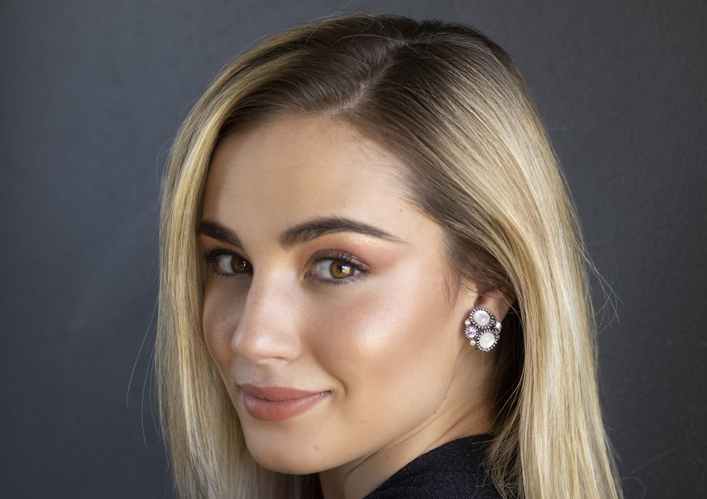 Miss SA Contestant Underfire For Racism