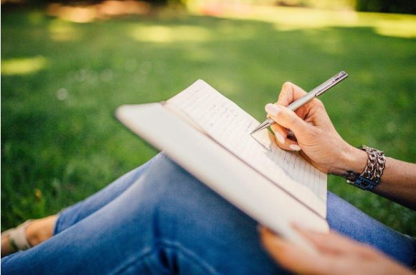 Tips for Writing a Narrative Essay