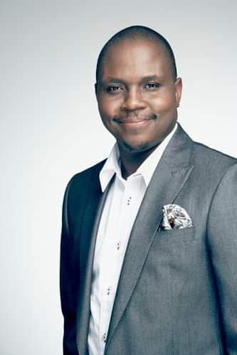 Meshack Mavuso Set To Join 'The River'...