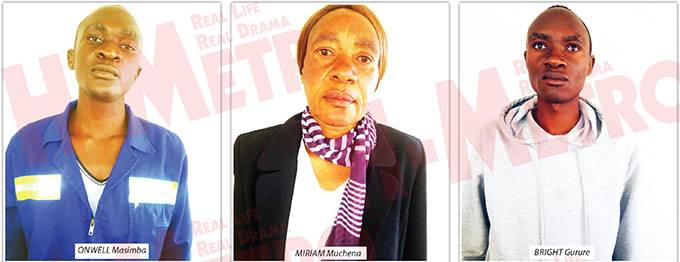 DNA Shocker: Woman Weeps After Finally Learning Son's True Father