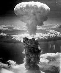 Is The World Any Closer To Nuclear Weapons Abolishment