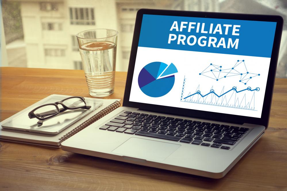 How to Become a Successful Affiliate Marketer in South Africa