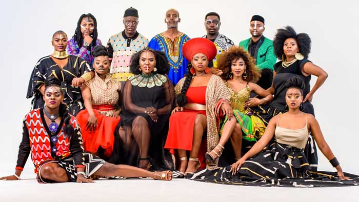 Uzalo Actors Salaries