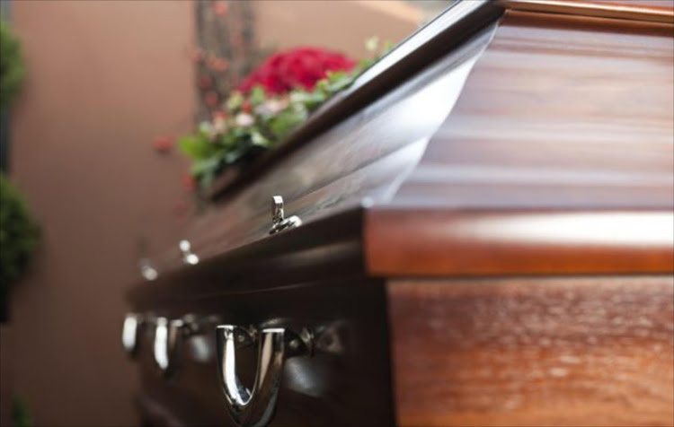Funeral Parlours Struggle As Bodies Pile Up In Eastern Cape