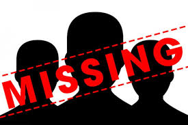 Missing Harare Couples'