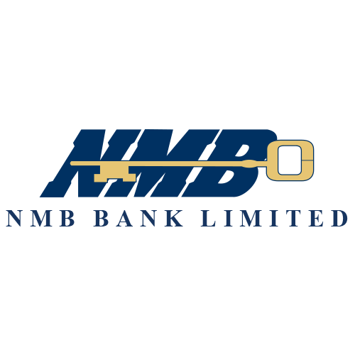 NMB Launches Digital Bank