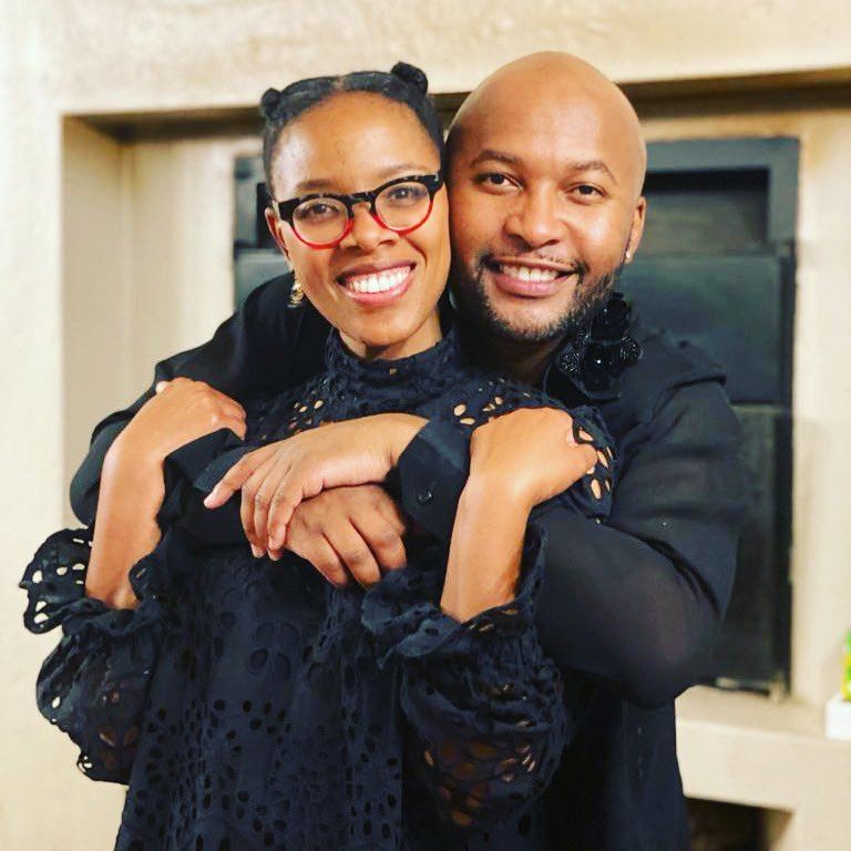 Vusi Nova On Being Gay, Reveals His Lover
