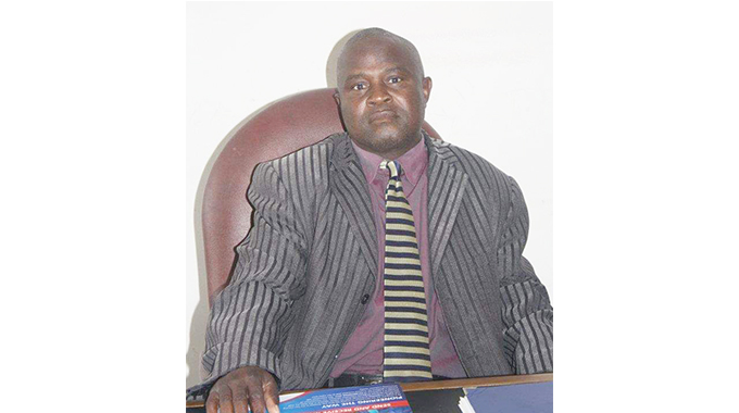Director Hangs Self Following Dispute With First Wife-iHarare