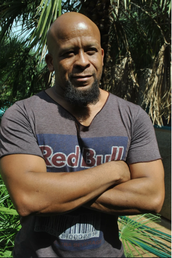 Generations The Legacy Ex Actor Thembile Botman Bread Theft Charges Finally Withdrawn