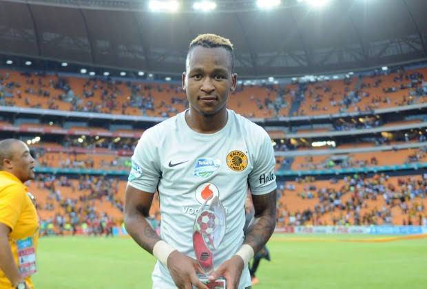 Former Kaizer Chiefs And Orlando Pirates Goalkeeper Stabbed An MUT Student With A Knife…..More Details Emerge - iharare.com