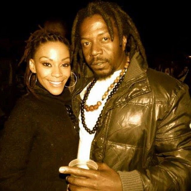 wpid letoya Generations Tshidi Actress Was Once Married To A Zimbabwean Man For 9 Years Before She Turned Lesbian