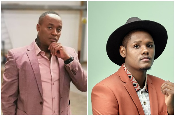Samthing Soweto Solo Ndikhokhele Remake After Refusing To Feature Jub Jub
