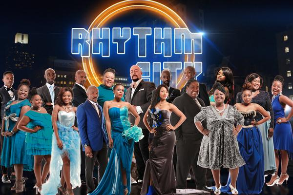 Rhythm City Comes To An End After 13 years   iHarare News
