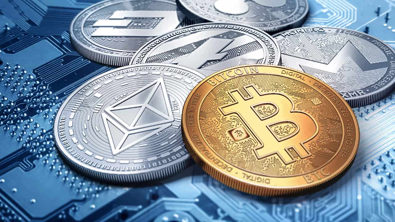 An Ideal Approach To Creating a Central Bank Digital Currency