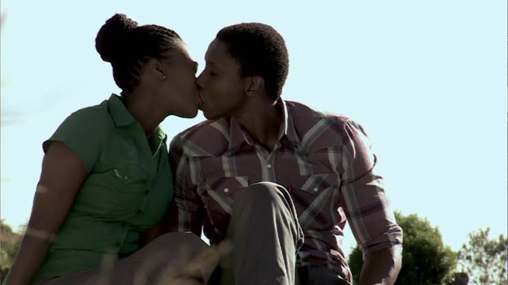 Isibaya: Mabuyi Will Lose Sbu To Another Woman Again
