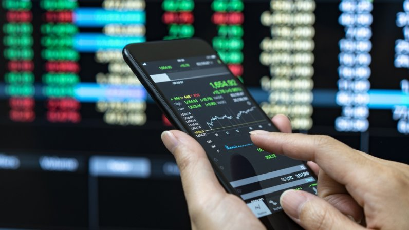 Best Forex Brokers in the Trading Market
