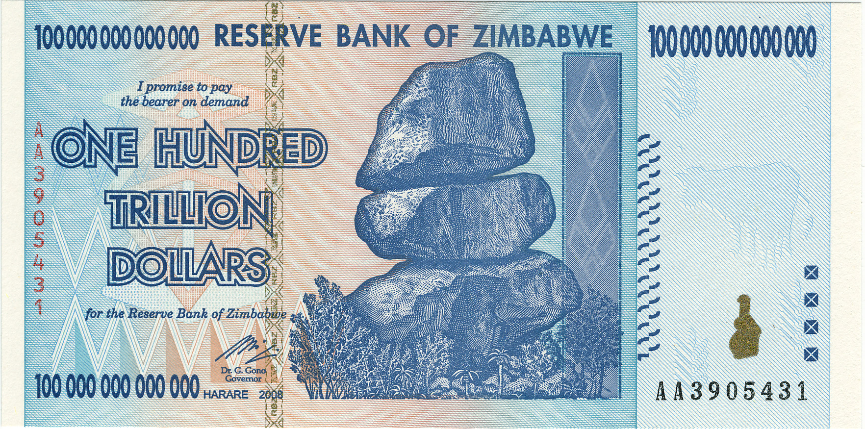United States Risks Zimbabwe Sanctions If Elections Are Not Free And Fair?