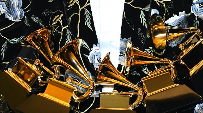 9vejaxc0pprnum https iafrica24 com tie world full list of 2021 grammy awards nominees