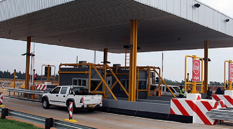 ZINARA Hikes Tollgate Fees, Introduces Foreign Currency Payments