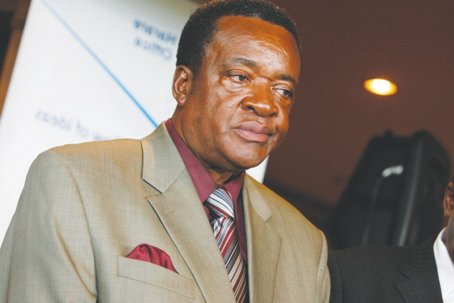 """Zanu-PF Mashonaland West provincial executive council yesterday passed a resolution to suspend former Minister of State for Provincial Affairs and Chegutu East MP Webster Shamu together with his wife Constance from the party pending disciplinary proceedings for bringing the name of the party into disrepute. Shamu is also accused of being divisive. The provincial executive council also demoted eight provincial leaders and co-opted five new ones. It recommended the demotion of Keith Guzah (vice chairman) and executive members, Leornard Masamba, Godfrey Gandawa, Kaunda, Isaac McKenzie, Farai Charakatenda, Norbet Kazembe and Onward Kawara. Dexter Nduna was elevated to be vice chairman, while Tony Mwanza now becomes the Secretary for Security, with Abiah Mujere taking over from Farai Charakatenda. President Mnangagwa last week exercised his powers in terms of Section 108 (1)(a) as read with Section 340 (1) (f) of the Constitution and fired Shamu as Minister of State for Provincial Affairs for Mashonaland West Province. Addressing a zanu-pf provincial executive council meeting at the district party office in Chegutu yesterday, Mashonaland West provincial chairman Ziyambi Ziyambi said the province had resolved to stick to the provincial coordinating committee resolution on Shamu. """"Following the provincial coordinating committee meeting that called for the censure of Shamu, we considered the circumstances surrounding the resolutions. Shamu was misusing power in the province and influence on police which was witnessed in Chegutu, where we had more arrests without any information given to us to address certain issues before engaging authorities,"""" he said. """"He was being divisive in the province, bringing the name of the party into disrepute."""" Shamu did not attend the meeting where members sought explanation on how the Commissariat Department confirmed some individuals deemed ineligible to participate in the just-ended primary elections. The meeting also sought for the censure """