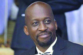 Leaked Mukupe Audio Exposes Rifts In Zanu PF, Loss Of Support For ED