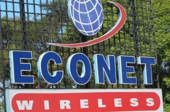 Econet out of bundle tariffs- iHarare
