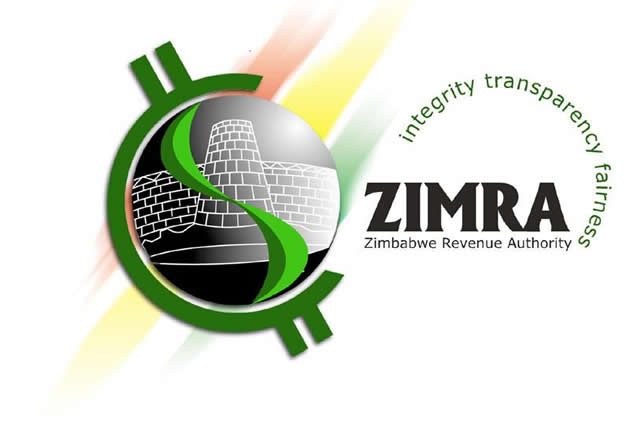 ZIMRA Demands List Of Passengers & Goods On All Cross Boarder Buses