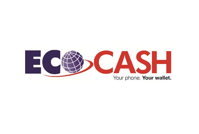 Zimbabwean fume as government supends ecocash