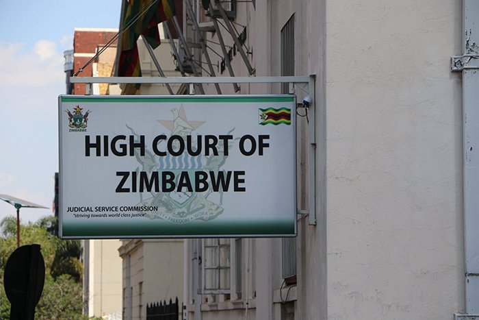 High Court In Landmark Ruling