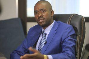 Cracks widen in MDC