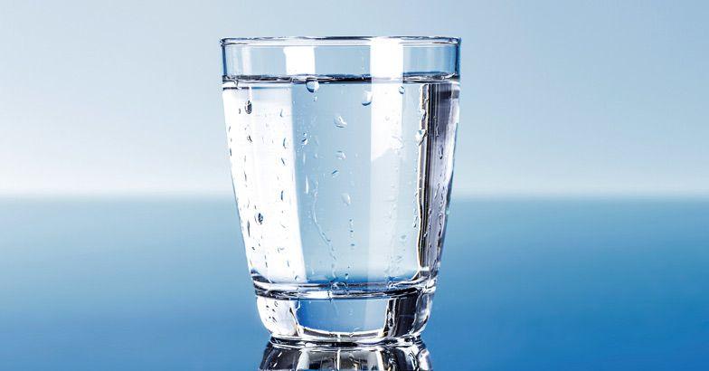 Morton Jaffray Waterworks Shutdown
