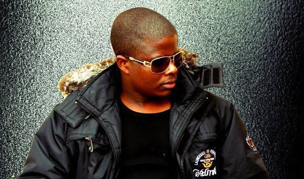 Nox Spends R250 000 On New Song With Master KG - iharare.com