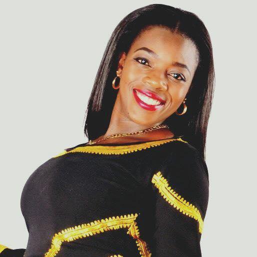 Prudence Gold Madzadzavara