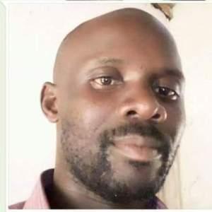 The late rape suspect  Kennedy Malikita