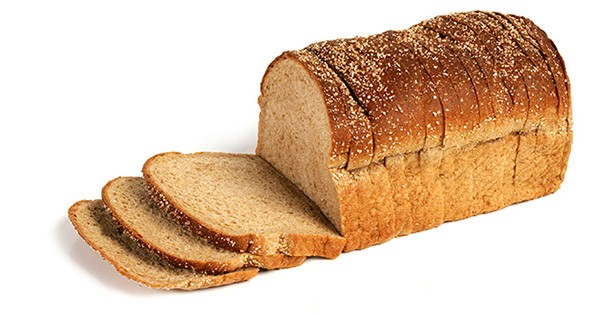 Bread price hikes