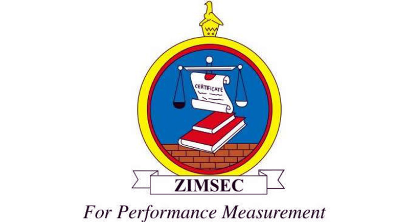 ZIMSEC Examination Fees Reversed