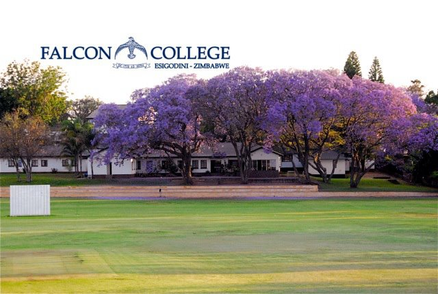Falcon College, One of Zimbabwe Private Schools demanding shocking amounts