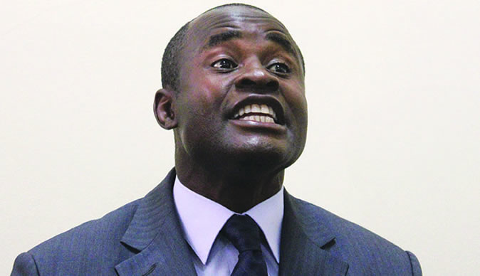 Mliswa Says Coronavirus Quarantined Chinese Nationals Are Moving Freely