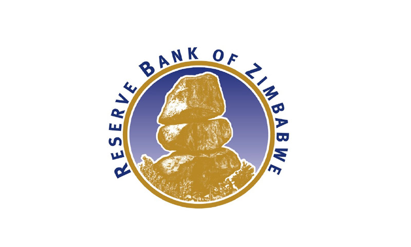RBZ Limits Bank Transfers