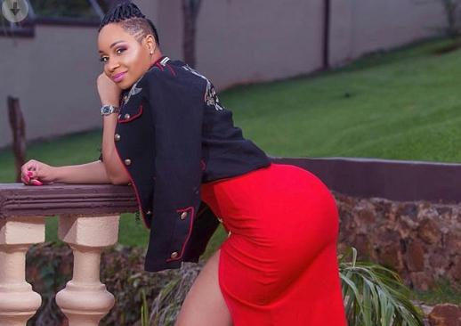 ZACC goes After Pokello