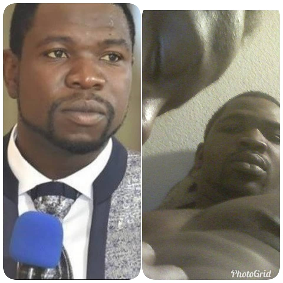 magaya alleged bedroom pictures