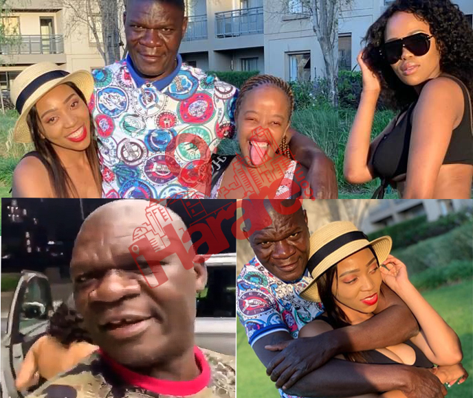 Zimbabwe dating in south africa