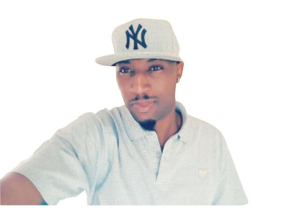 Zim Rapper T Gonzi