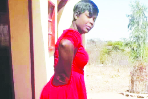 River baptism turns tragic as woman drowns after Madzibaba attempts to ra_pe her