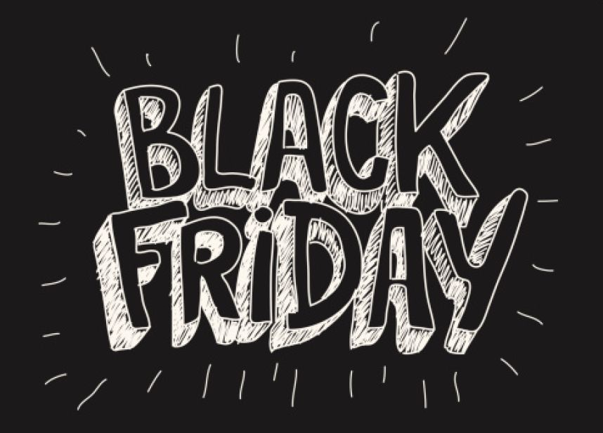 Zimbabwean Shops and Businesses participating in Black Friday