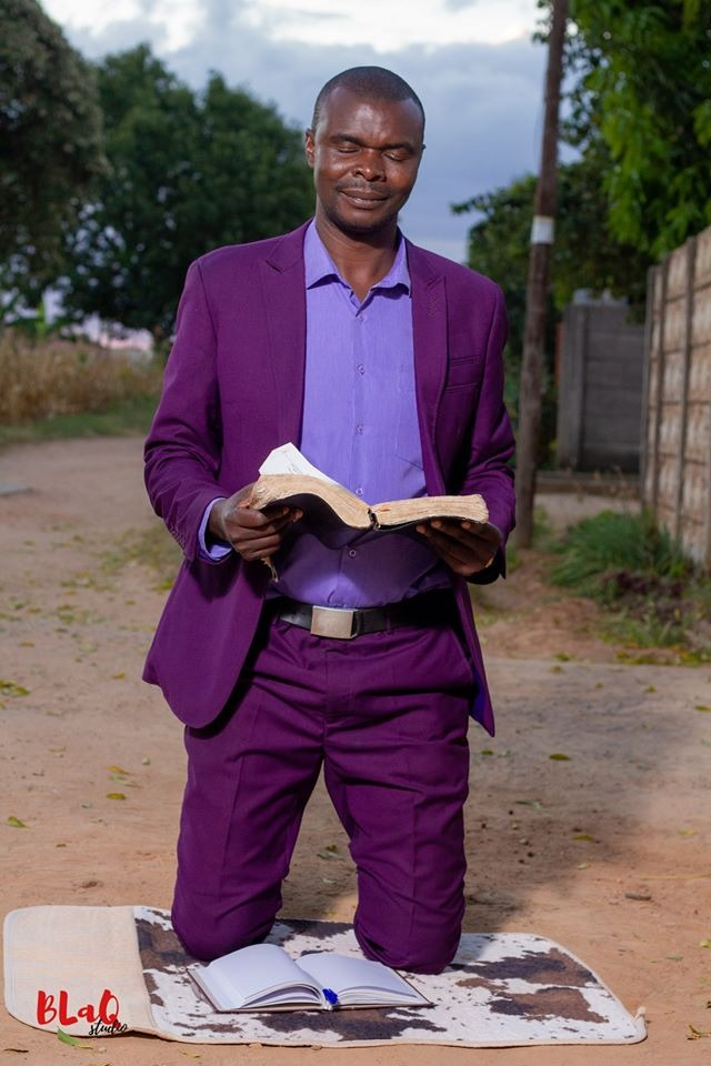 chitungwiza pastor sleeps with junior pastors in his bedroom